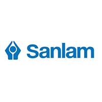 Sanlam_L_W